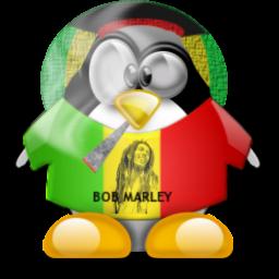 Le sicilien's avatar